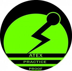 logo_atex